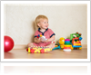 Great Educational Toys for Children in Pre-K